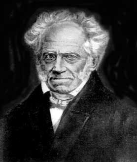 essays and aphorisms by schopenhauer The art of controversy-- 1 preliminary: logic and dialectic 2 the basis of all dialectic 3 stratagems on the comparative place of interest and beauty in works of art psychological observations on the wisdom of life: aphorisms genius and.