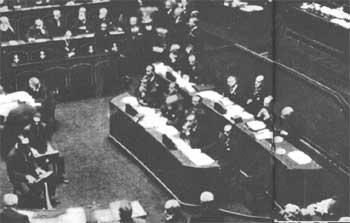 Concordato patti lateranensi anno 1929 for Indirizzo camera dei deputati roma
