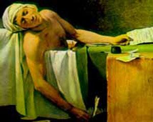 Rivoluzione francese il 1793 gli eventi - Vasca da bagno in francese ...