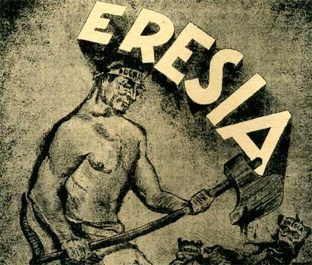 http://www.storiologia.it/inquisizione/immagine08.jpg