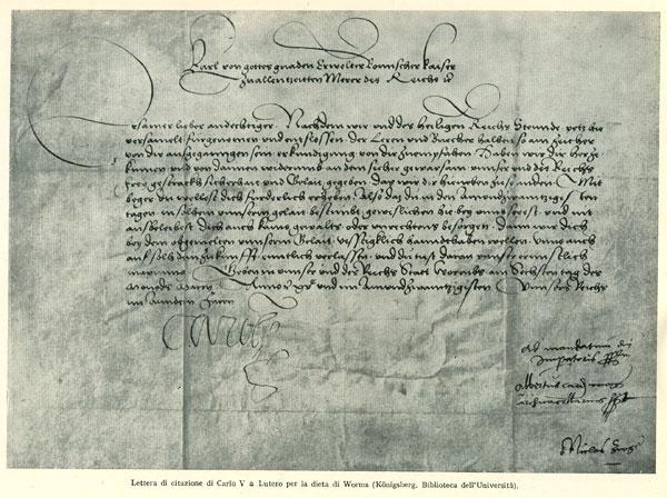 papa francesco favorevole alle unioni civili omosessuali Bergamo