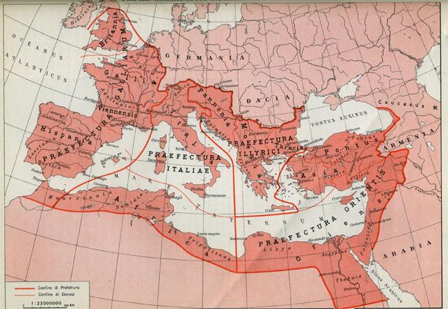 Cartina Geografica Europa In Italiano.Storia Italiana Geologica Geografica Politica 1